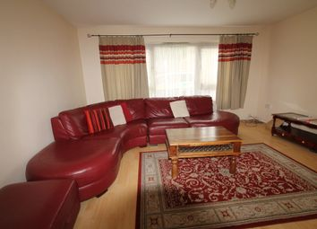 Thumbnail 3 bed maisonette to rent in Grantham Road, London