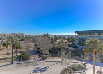Thumbnail 2 bed villa for sale in Isle Of Palms, South Carolina, United States Of America