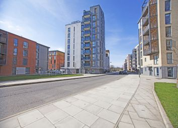 2 bed flat for sale in Felix Court, Charcot Road, Colindale NW9