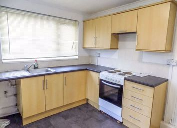 Thumbnail 2 bed property to rent in Alfred Street, Aberavon, Port Talbot