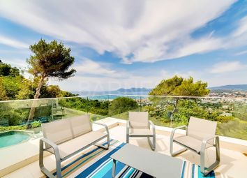 Thumbnail Villa for sale in Cannes, Cannes, France