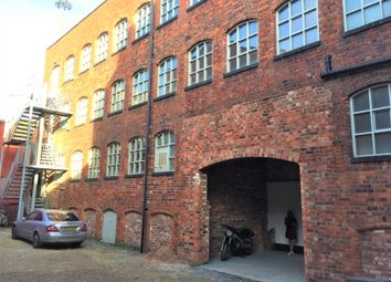 Thumbnail Office to let in Regent Place, Birmingham
