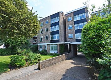 Thumbnail 4 bed flat for sale in Ewhurst, 8 Kersfield Road, Putney