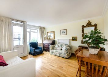 2 bed property for sale in Churchill Gardens, London SW1V