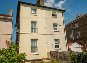 Thumbnail 5 bed semi-detached house to rent in Upper Fant Road, Maidstone, Kent