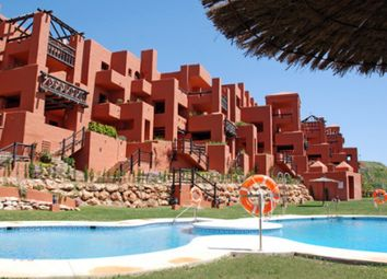 Thumbnail 2 bed apartment for sale in Coto Real, Manilva, Málaga, Andalusia, Spain