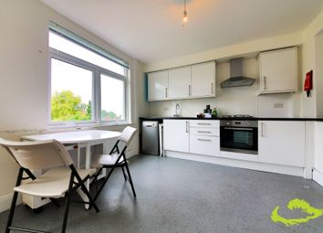 6 bed shared accommodation to rent in Milner Road, Brighton BN2