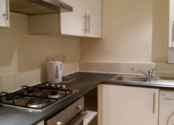 Thumbnail 4 bed shared accommodation to rent in North Hook Rise, Surbiton