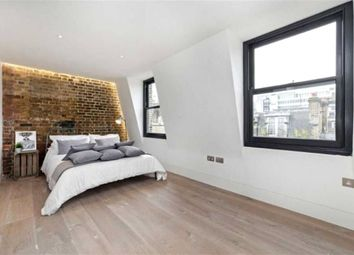 Thumbnail 2 bedroom flat to rent in Great Titchfield Street, Fitzrovia, London