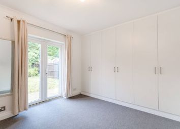 1 bed maisonette for sale in Cheam Common Road, Worcester Park KT4