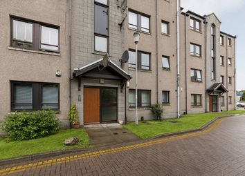 2 bed flat for sale in Canal Place, Aberdeen AB24