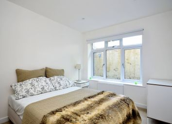 Thumbnail 2 bed maisonette for sale in Upper Tulse Hill, Brixton