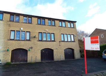 Thumbnail 2 bed property for sale in The Arches, Claremount Road, Halifax, West Yorkshire