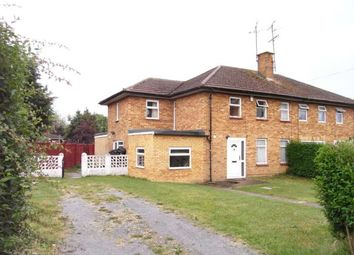 Thumbnail Room to rent in St Barnabas Road, Shinfield, Reading, Berkshire