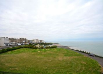 3 bed flat to rent in Paragon Crt, Fort Paragon CT9