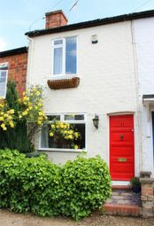Thumbnail 2 bedroom terraced house for sale in Newtown Gardens, Henley-On-Thames