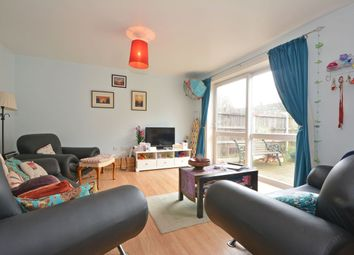 Thumbnail 3 bed semi-detached house to rent in Rowditch Lane, Battersea
