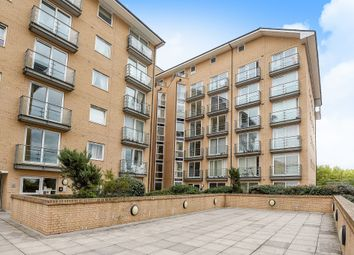 Thumbnail 2 bed flat for sale in Bedfont Lane, Feltham