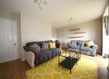 Thumbnail 2 bed flat to rent in Grange Park Mews, Oakwood, Leeds LS8,