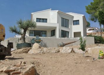 Thumbnail 3 bed chalet for sale in La Lluca, Javea-Xabia, Spain