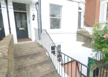 Thumbnail 5 bed town house to rent in Trinity Place, Windsor, Berkshire