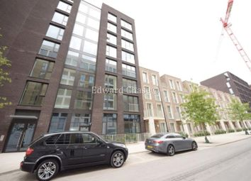 Thumbnail Parking/garage to rent in Royal Crest Avenue, London