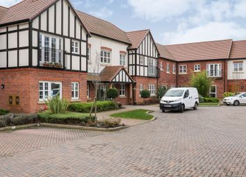2 bed property for sale in 73 Four Ashes Road, Solihull B93