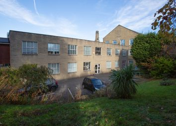 Thumbnail Office to let in Holly Park Mills, Woodhall Road, Leeds