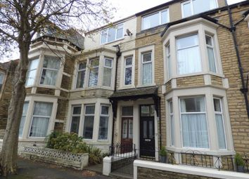 Thumbnail 4 bed terraced house for sale in Beach Street, Morecambe