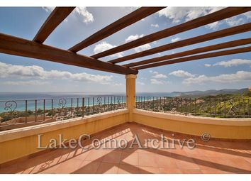 Thumbnail 2 bed apartment for sale in Costa Rei, 09043, Italy