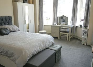 Thumbnail 2 bedroom flat for sale in Burdon Terrace, Bedlington