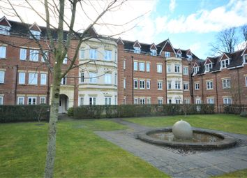 Thumbnail 1 bed flat for sale in 83 London Road, Guildford