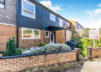 3 bed terraced house for sale in Birdie Way, Hertford SG13