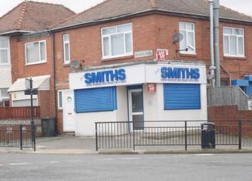 Thumbnail Commercial property for sale in Jack Smiths, 885 Welbeck Road, Walker