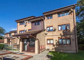 Thumbnail 2 bed flat for sale in Alexandra Court, Bridport