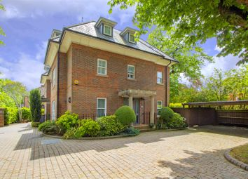 4 bed property for sale in Wetherley Court, North Hill, Highgate, London N6