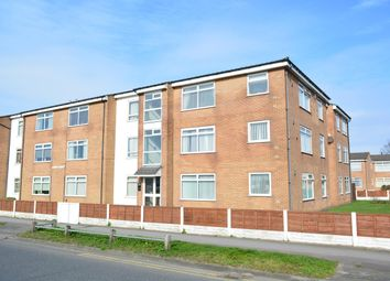 Thumbnail 2 bed flat for sale in Cairn Court, 167 Squires Gate Lane, Blackpool