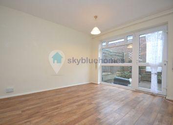 Thumbnail 2 bedroom flat to rent in Okehampton Avenue, Leicester