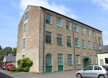 Thumbnail 2 bed flat for sale in Priory Lane, Bridport, Dorset