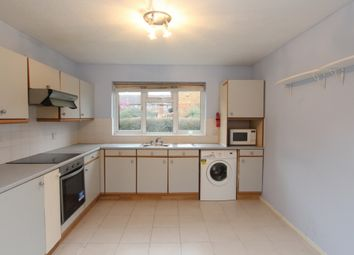 Thumbnail 2 bed flat to rent in Kipling Drive, Collierswood