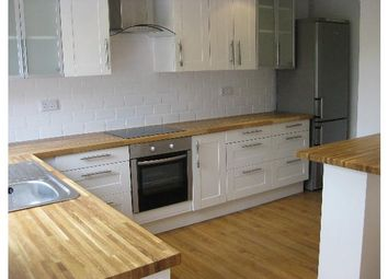 Thumbnail 3 bed semi-detached house to rent in Tonge Close, Beckenham