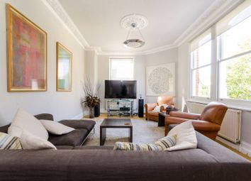 Thumbnail 2 bed property for sale in Fernhurst Road, Fulham