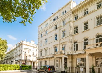 Thumbnail 1 bed flat for sale in Westbourne Terrace, Paddington, London