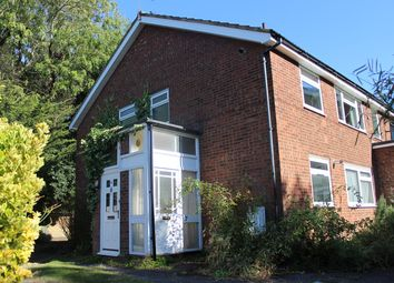 2 bed maisonette for sale in Tallack Close, Harrow Weald, Harrow HA3