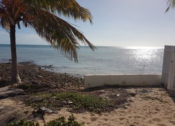 Thumbnail 20 bedroom property for sale in East, Nassau/New Providence, The Bahamas