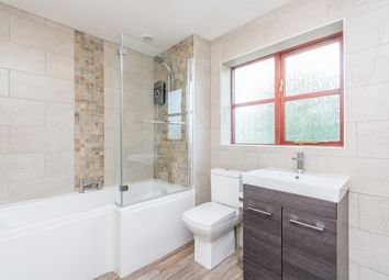 Thumbnail 1 bedroom end terrace house for sale in Savoy Court, Maidenhead