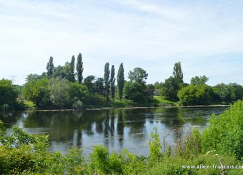 Thumbnail 4 bed property for sale in St Antoine De Breuilh, Dordogne, 24230, France