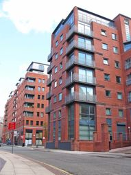 2 bed flat to rent in Lower Ormond Street, Pearl House M1