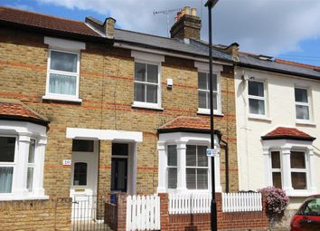 Thumbnail 2 bed property for sale in Napier Road, Isleworth