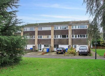 Ray Mead Court, Maidenhead, Berkshire SL6. 4 bed terraced house for sale